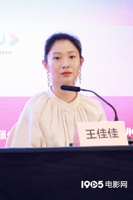 亚新奖入围片《日光之下》发布 导演谈向娄烨取经