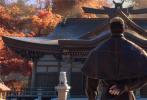 热血格斗动画电影《拳皇·觉醒》7月30日公开了一支两分五十秒的预告及数张高清剧照,这也是该片的首次官方曝光,作为经典游戏IP《拳皇》的最新影视化作品,引发了粉丝的强烈反响。