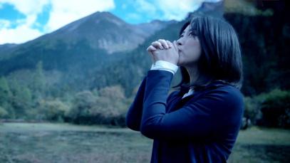 《梅朵与月光》:在得而不求的爱中 将痛苦化为成长