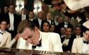 《海上钢琴师》推介:电影配乐大师莫里康内的传世佳作