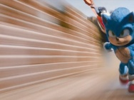 《刺猬索尼克》7.31上映 五大看点造就超能对决