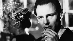 《世界电影之旅》推荐片段:连姆·尼森与他演绎的辛德勒