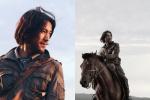 陈坤连续六年为胡八一庆生 《寻龙诀2》即将开拍