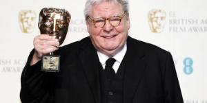 《迷墙》《贝隆夫人》导演艾伦·帕克去世 享年76岁
