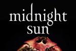 爷青回!《暮光之城5:午夜太阳》时隔12年发行