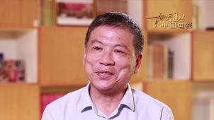 加油!中国电影 表演学会:观众与艺术家是中国电影的底气