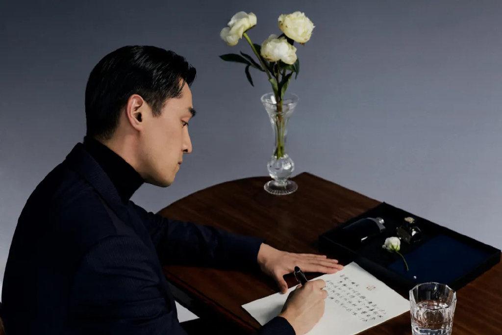 《繁花》刊登旧物征集启事 胡歌捐出自家缝纫机