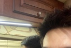 """8月4日,林更新通过晒出一组和赵又廷聚会时的自拍合影,并配文写道:""""这人越来越丑了,越丑越爱出门。丑就不要来探班,影响人家心情。"""""""
