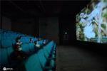 北京发放2000万疫情专项补贴 232家影院将获资助