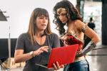 《神奇女侠3》将成导演最终章 杰金斯告别全系列
