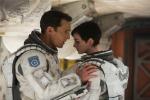 諾蘭《星際穿越》重映成績佳 新片《信條》引期待