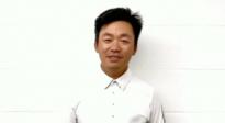 《温暖有光放映队》队员王宝强 希望送去欢笑感悟和力量