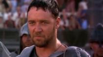 罗素·克劳演艺生涯回顾:我给《角斗士》加了一场戏