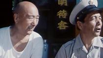 电影《傻冒经理》片段 看史上最牛的城管