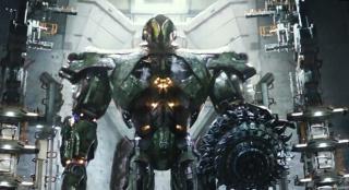 小科幻迷评电影:如何看待《流浪地球》?《三体》翻拍差在哪?