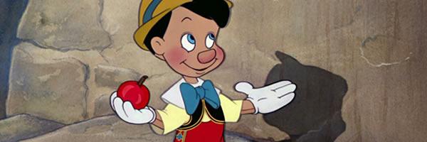 真人版《匹诺曹》曝最新动态:《阿甘》班底集结