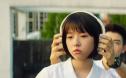 我在暑假看电影:大学生解码光影中的青春与成长