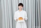 8月6日是TFBOYS出道七周年纪念日。一早,王俊凯、王源、易烊千玺就分别在个人微博掐点8点06分晒出照片。