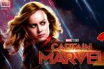 《惊奇队长2》定黑人女导演 布丽·拉尔森回归主演