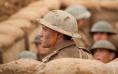 "allbet注册:《1917》公布""希望版""预告 主角横跨整个战场"