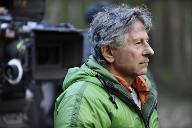 本·阿弗莱克再执导筒 拍摄《唐人街》幕后故事