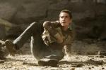 """希亚·拉博夫有望出演重启版《X战警》""""冰人"""""""