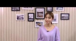周六18:10,《群影汇》推荐震撼视听纾解灾难系列影片(上)