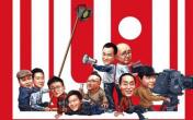 怎么入选中国喜剧梦之队