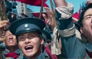 刘昊然、张一山、杨紫等青年演员在主旋律电影中茁壮成长