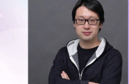 《八佰》曝光终极预告 北影节项目创投入围终审名单公布