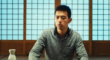 李现银幕首秀《抵达之谜》口碑分化 青年演员如何为自己导航?