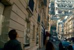 传奇导演克里斯托弗·诺兰执导的科幻烧脑经典巨制《盗梦空间》即将于8月28日重映,这部高分神作十年后回归银幕,全面引爆粉丝及影迷狂欢。