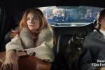 本届纽约电影节9.25举行 《法式告别》担任开幕片
