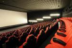 北京市电影局:影院上座率限制14日起上调至50%