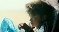 从《何去何从》到《何以为家》 黎巴嫩数十年闪耀的电影之光