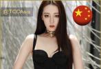 """8月13日,TCCAsia官微发布了""""2020亚洲最美100张面孔""""和""""2020亚洲最帅100张面孔""""入围名单。女星方面杨幂、Angelababy、赵丽颖、迪丽热巴、郑爽入围。男星王一博、邓伦、高伟光、夏之光、吴青峰等入围。这么多位帅哥美女,你要pick谁呢?"""