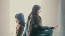 《镜·双城》主题曲《镜中人》MV
