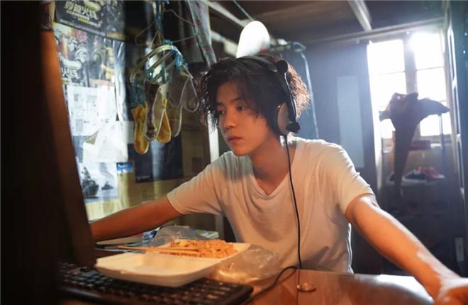 allbet gaming:刘昊然彭昱畅变土 《一点就抵家》有哪些看点? 第16张