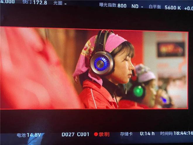 allbet gaming:刘昊然彭昱畅变土 《一点就抵家》有哪些看点? 第29张