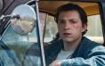 环球ug:《神弃之地》宣布首支预告 汤姆·赫兰德成主角