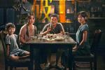 《误杀》重映票房破亿 成复工后首部破亿国产片
