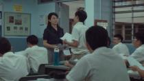 电影《热带雨》发布预告片