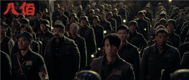 周票房:《误杀》重映再破亿《哈利波特》登顶