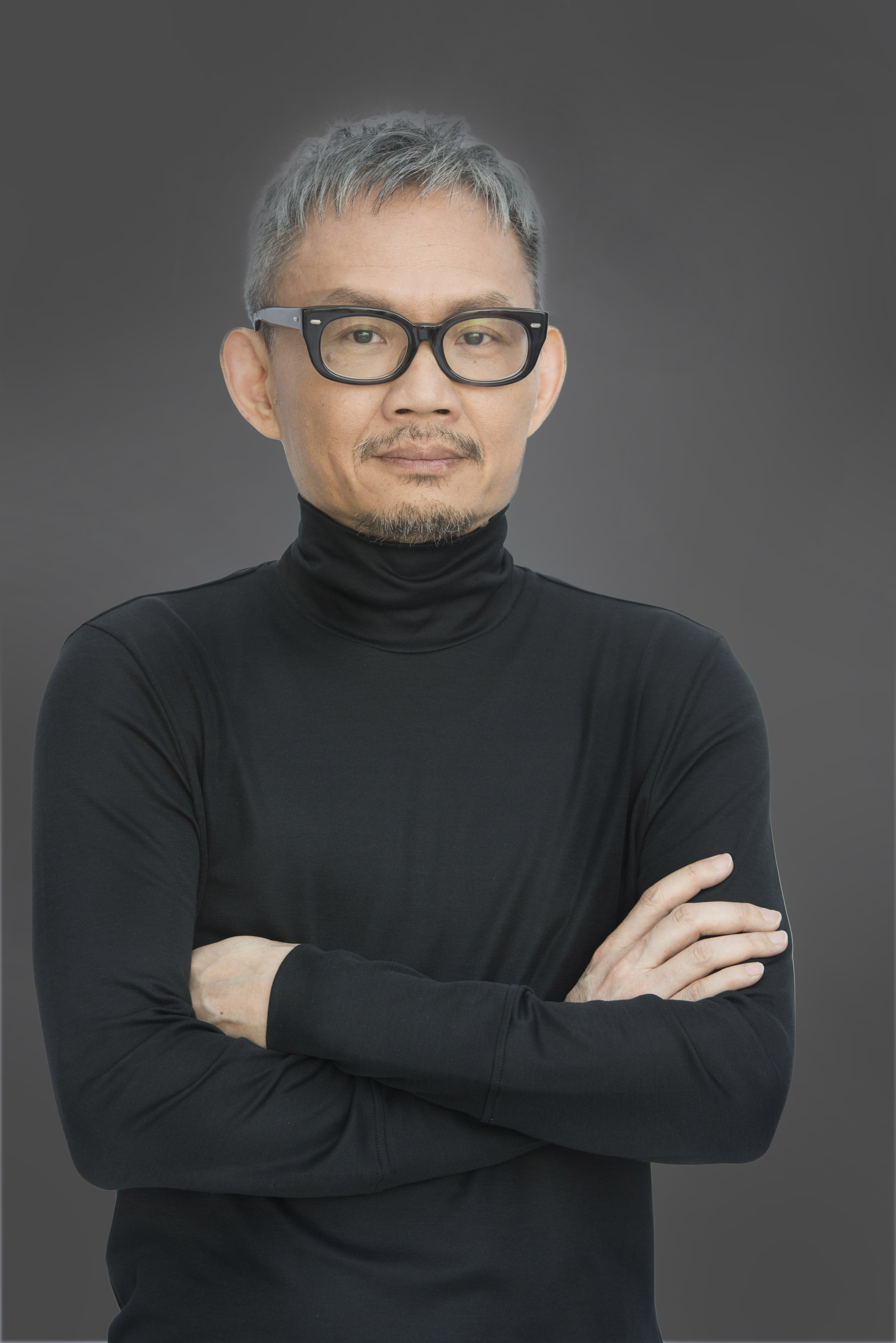 重磅!陈国富咏梅邓超任北影节项目创投终审评委