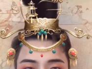 李易峰自拍特效cos仙女姐姐 偶像包袱走丟了!