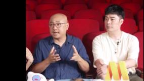 徐峥透露拒绝贾玲新片之原因 陈赫细数:这个阵容太重了吧!