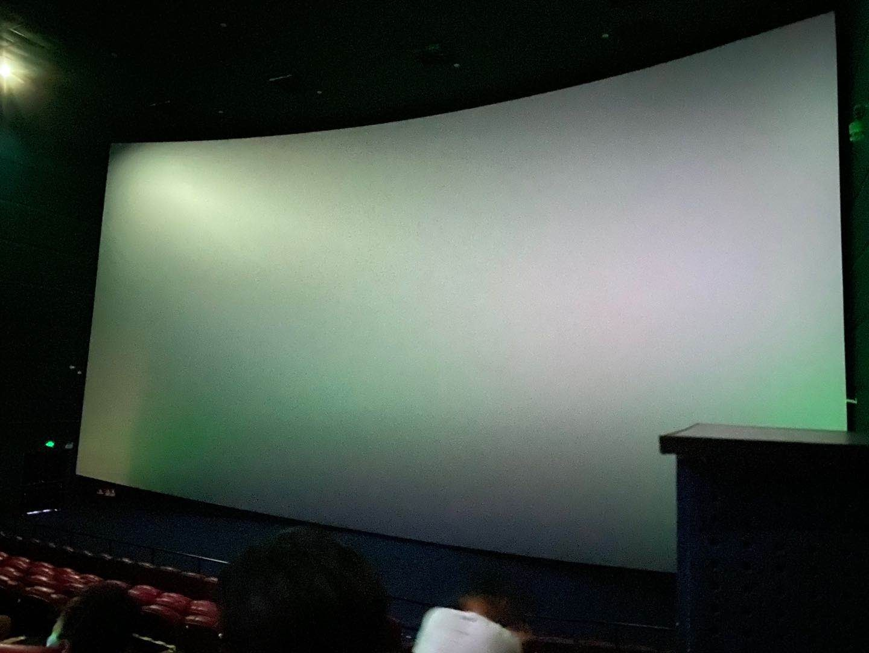 下载欧博真人客户端:独家观察:电影院重启,为影迷带来观影新体验 第16张