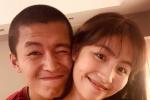 寧桓宇宣布當爸眾好友送祝福 華晨宇:預定尿布!
