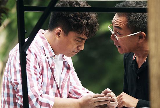 太平洋在线:演员谢园去世!黄磊配偶发文悼念恩师:一起走好 第1张