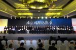 第十届北影节北京市场8.25开启 五大板块重磅来袭